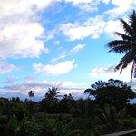 Photo of Muri Heights Villas