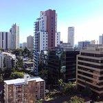Photo of Condor Ocean View Apartments