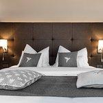 dasMEI Medical-Selfness-Hotel