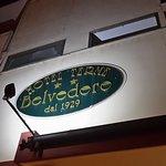 Hotel Terme Belvedere Foto