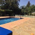 Photo of Hotel Troy Nairobi