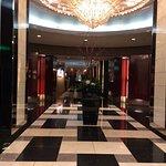 Foto de Tachikawa Grand Hotel