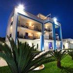 Photo of Gigli Hotel