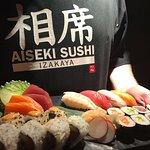 Photo de Aiseki Sushi