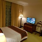 Pearl River Hotel Foto