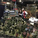 Miniatures Museum of Taipei