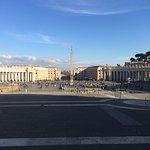 Foto di When In Rome Tours