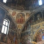Photo of Battistero del Duomo