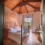 Photo de Ilyessa Cottages
