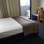 Photo de Quality Hotel Darwin Airport