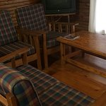 Jock Sabie Lodge Foto