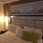 Photo de Le Trianon Luxury Hotel & Spa