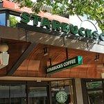 Photo of Starbucks Invercargill