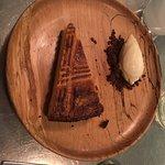 Food - Pottoka Photo