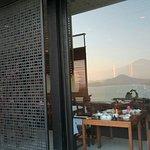 The Lalu Sun Moon Lake Foto