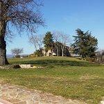 Photo of Azienda Agrituristica Le Macchie Alte