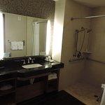 Wyndham Grand Orlando Resort Bonnet Creek Foto
