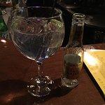 Tanne Bar Foto