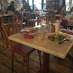 Photo de Bar a Burger - BAB