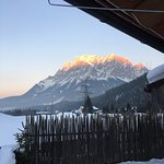 Photo of LaPosch Chalet Resort