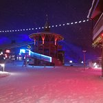 Ski-Inn Hotelli RukaVillage