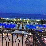 DIT Majestic Beach Resort fényképe