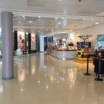Photo of Singapore Discovery Centre