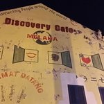 Photo de Discovery Cafe & Guest House