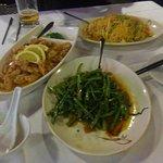 ภาพถ่ายของ Forum Seafood