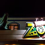 Photo of Zoo Bar and Grill
