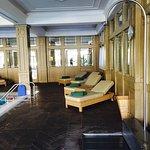 Photo of Cristallo Hotel Spa & Golf