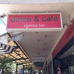 Photo de Dolce & Caffe