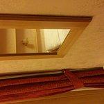 Foto de Espana Hotel
