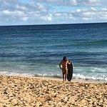 Photo of Shipwreck Beach