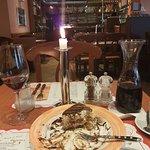 Photo of Las Malvinas - Steakhaus Restaurant Berlin