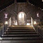 Castello di Montignano Relais & Spa Foto