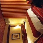 Photo of Eurosol Seia Camelo Hotel