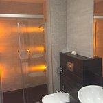 Photo of Hotel Rozany Gaj