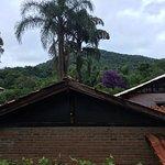 Photo of Garapuvu Hostel