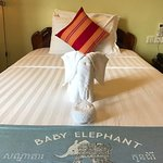 Photo of Baby Elephant Boutique Hotel
