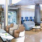 Hotel Yehuda Foto