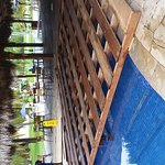 Photo of Tiete Resort & Convention Aracatuba
