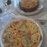 Photo of Pizzeria del Porto