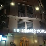Photo of The Clipper Hotel