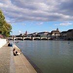 Photo of Carathotel Basel
