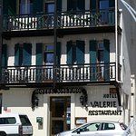 Photo of Hotel Valerie