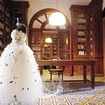 Photo de Museo Mandralisca