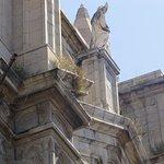 Foto de Ayuntamiento de Toledo