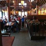 Melissa's Restaurant and Bar Foto