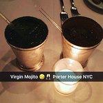 Foto de Porter House